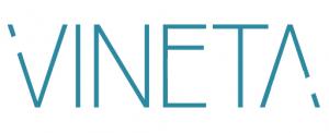 VINETA // choeur onirique et protéiforme